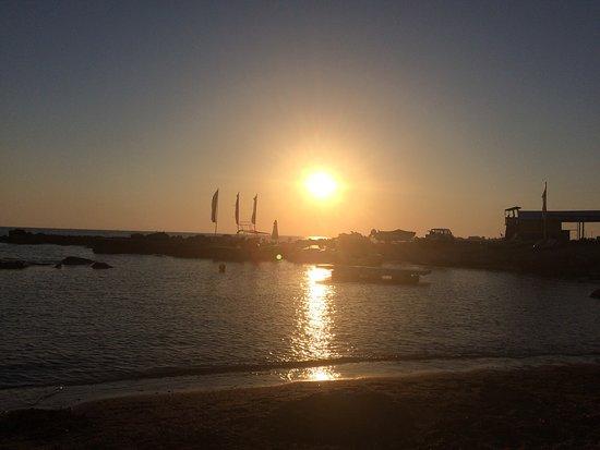 Louis Imperial Beach: photo1.jpg