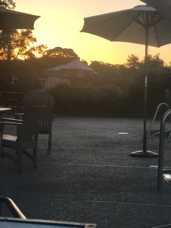 Shenandoah Inn: photo0.jpg