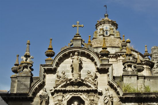 Jerez Free City Tours