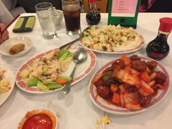 Golden dragon chinese restaurant los angeles gold olympus dragon dragonvale breeding
