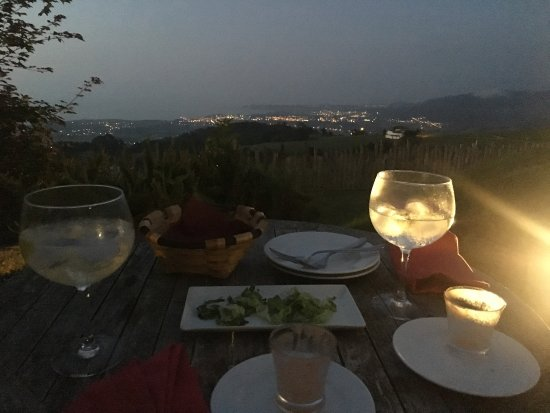 Hotel Rural 3 Cabos: photo3.jpg