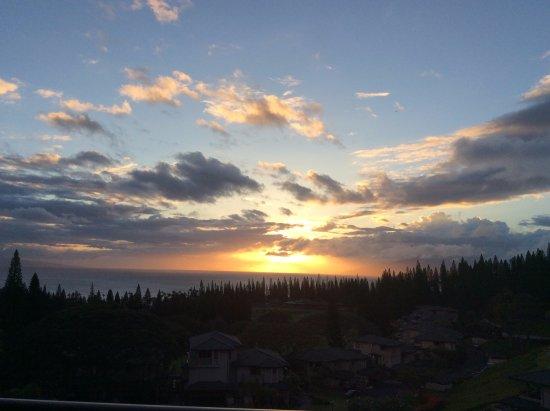Landscape - Picture of The Kapalua Villas, Maui - Tripadvisor