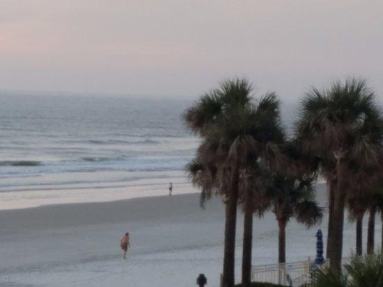 Hampton Inn Daytona Shores - Oceanfront Photo