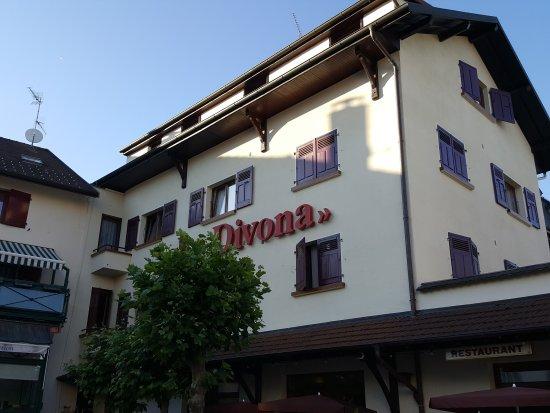 Hotel Le Divona : IMG_20170610_194904435_large.jpg