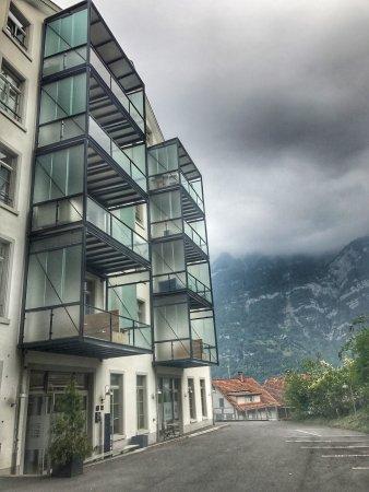 Murg, Switzerland: photo1.jpg