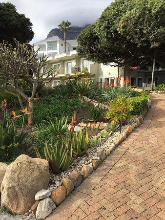 Ocean View House: photo1.jpg