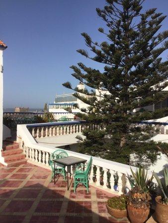 Villa Maroc: photo0.jpg