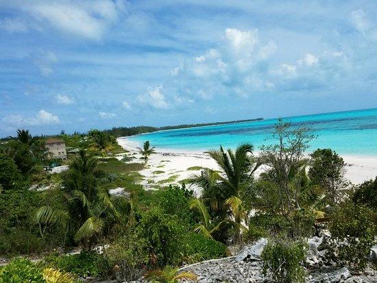 Shannas Cove Resort : Perfect getaway