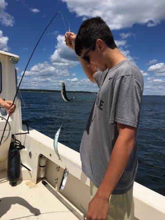 Rita B. Offshore Fishing: photo0.jpg