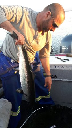 Campbell River Fishing Guide: photo0.jpg