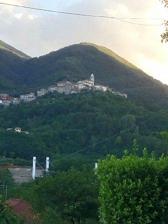 Mulazzo, Italie: IMG-20170703-WA0028_large.jpg