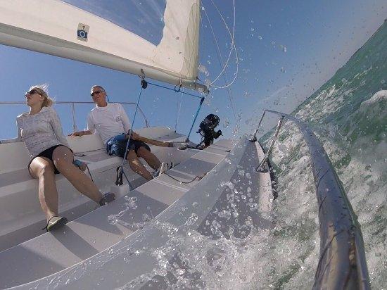 Offshore Sailing School: photo1.jpg