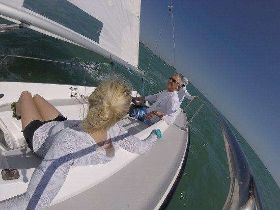 Offshore Sailing School: photo2.jpg
