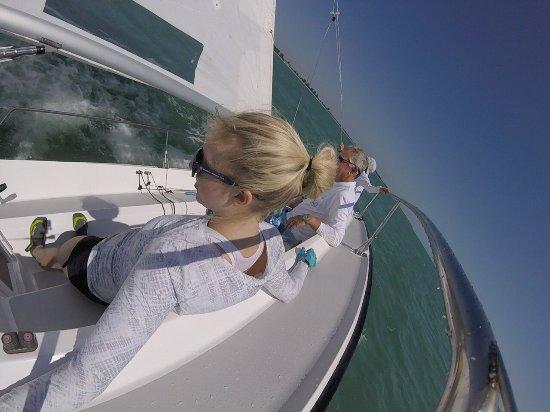 Offshore Sailing School: photo3.jpg