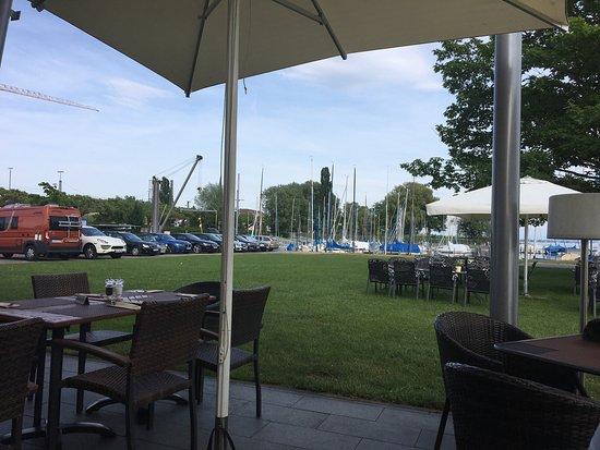 Beste Hotels Am Bodensee