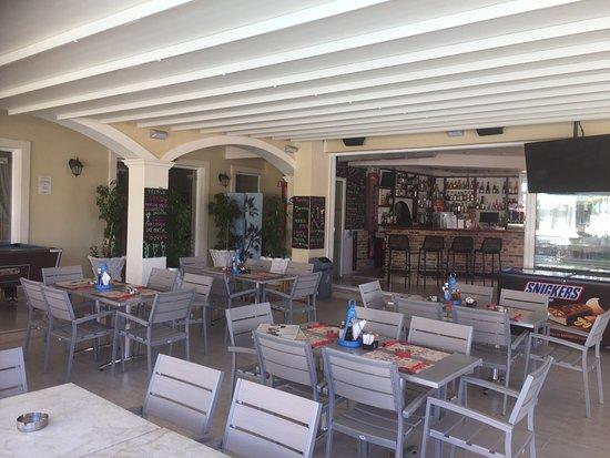 Atlantis Hotel: photo4.jpg