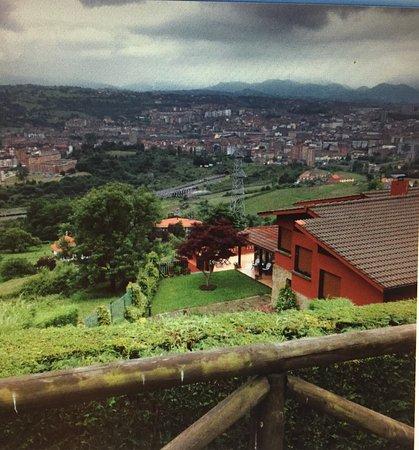 Casa Camila Hotel: photo0.jpg