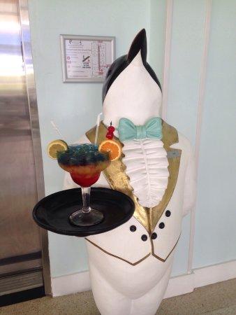 Penguin Hotel: photo0.jpg
