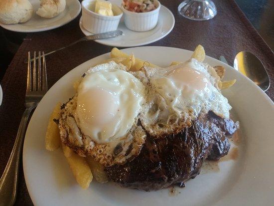 Aqui Jaime Restaurante: IMG_20170703_163337_large.jpg