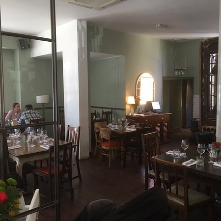 The Exhibition Rooms London Updated 2019 Restaurant