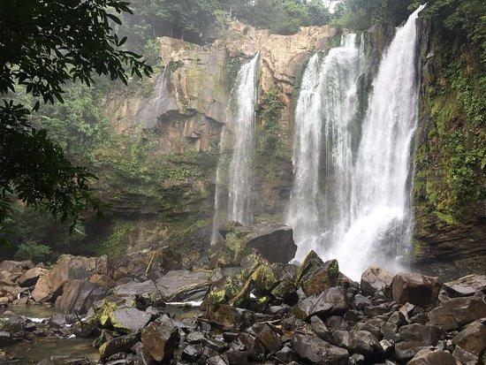 Dominical, Kosta Rika: IMG-20170702-WA0015_large.jpg