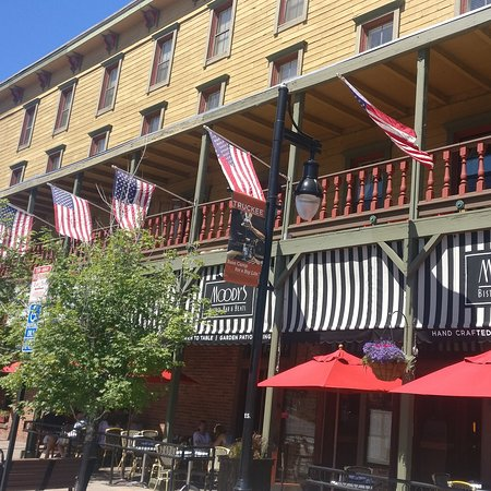 The Truckee Hotel: IMG_20170702_064131_254_large.jpg