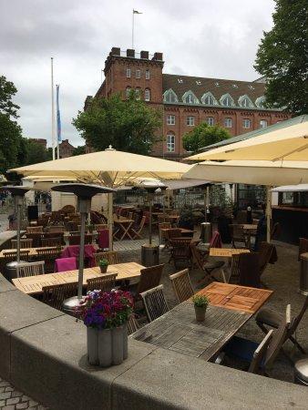 ลุนด์, สวีเดน: photo3.jpg