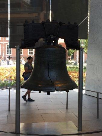 Liberty Bell Center: photo0.jpg