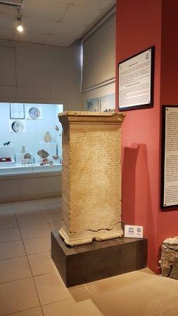 Fethiye Museum (Muzesi) (Φέτιγιε, Τουρκία) - Κριτικές