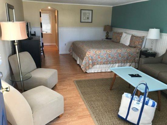 Imagen de Breezeway Resort