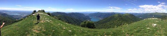Faggeto Lario, Italia: photo1.jpg