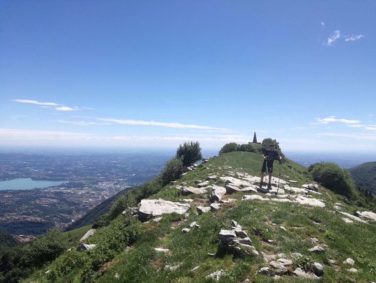Faggeto Lario, Włochy: photo2.jpg