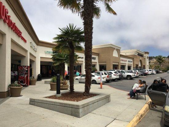 Pismo Beach Premium Outlets: photo1.jpg