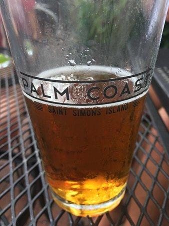 Palm Coast Coffee, Cafe and Pub: photo0.jpg