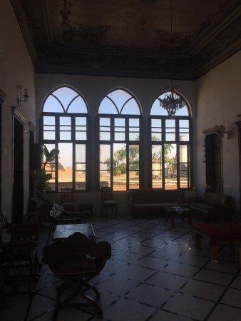 Fauzi Azar Inn by Abraham Hostels: photo3.jpg
