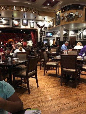 Atlanta Hotels Near Hard Rock Cafe