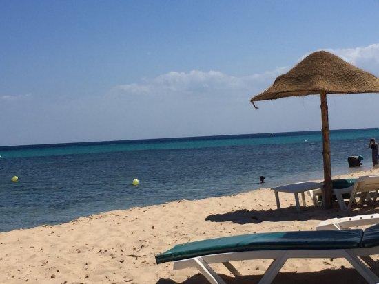 SENTIDO Aziza Beach Golf & Spa: photo2.jpg