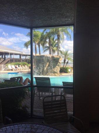 Lovers Key Resort: photo2.jpg