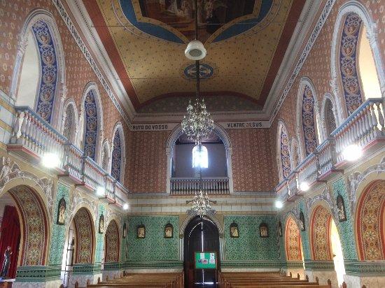 Catedral Nossa Senhora de Belém