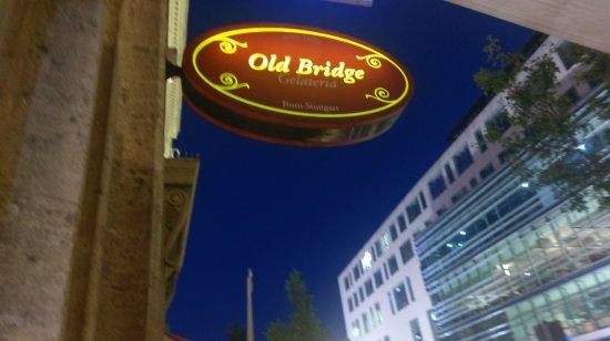 Old Bridge Gelateria: JPEG_20170703_222249_1753229950_large.jpg