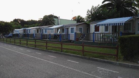 Camping Valldaro : IMG-20170624-WA0067_large.jpg
