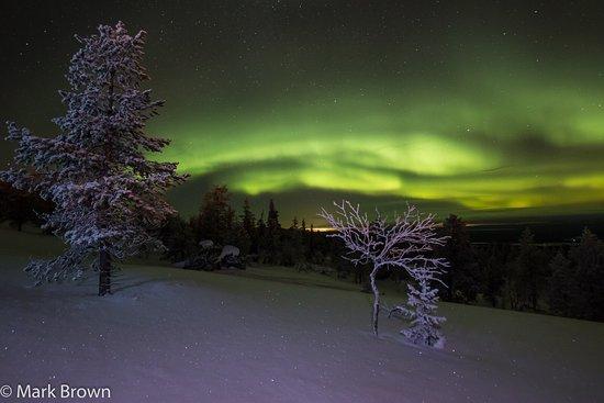Luosto, Finlândia: photo1.jpg