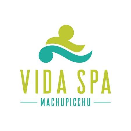 Vida Spa Machupicchu