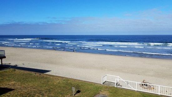 Nantucket Inn: 20170702_085223_large.jpg