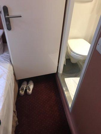 Castleton Hotel: photo2.jpg