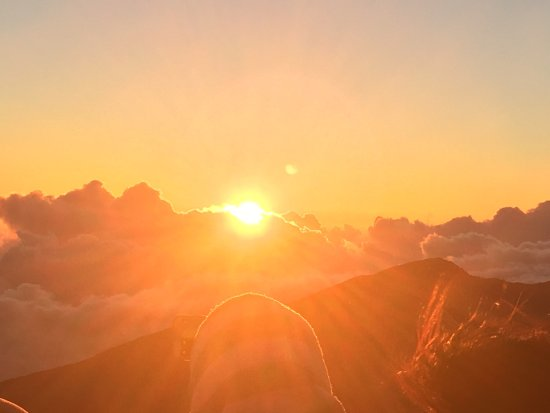 Paia, HI: photo1.jpg