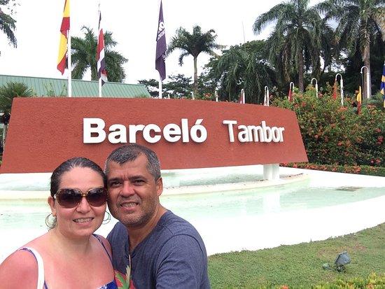 Barcelo Tambor: photo0.jpg