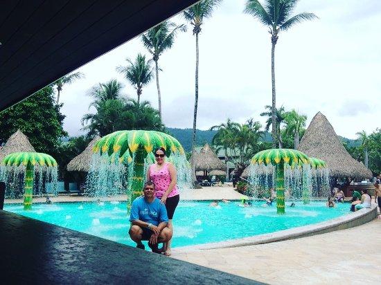 Tambor, Costa Rica: photo5.jpg
