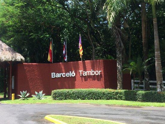 Tambor, Costa Rica: photo8.jpg
