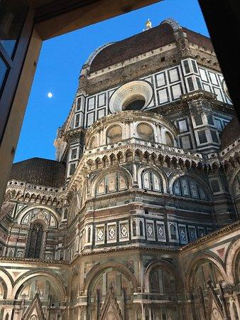 Palazzo Niccolini al Duomo: photo0.jpg